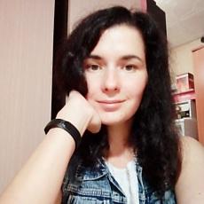 Фотография девушки Юля, 32 года из г. Сыктывкар