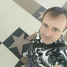Фотография мужчины Николай, 34 года из г. Лобня