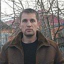 Олег, 40 из г. Москва.