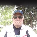Сергей, 55 из г. Нижний Новгород.