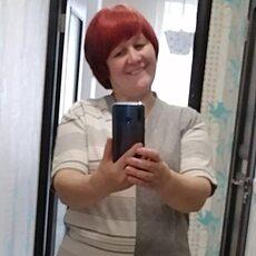 Фотография девушки Роза, 55 лет из г. Молодечно