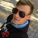Павел, 30 из г. Кострома.