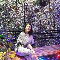 Фотография девушки Татьяна, 43 года из г. Благовещенск