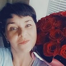 Фотография девушки Марина, 45 лет из г. Красноярск