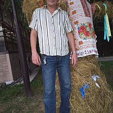 Фотография мужчины Алексей, 47 лет из г. Киров