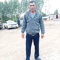 Фотография мужчины Геворг, 38 лет из г. Томск