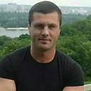 Сергей, 48 из г. Рязань.
