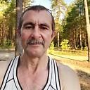 Сашко, 55 лет