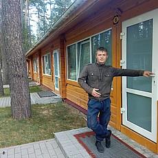 Фотография мужчины Виктор, 31 год из г. Белыничи