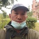Ермек, 49 лет