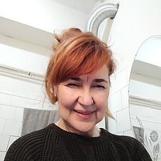 Фотография девушки Елена, 61 год из г. Львов