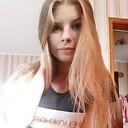 Дашулька, 20 лет
