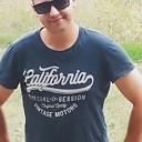 Andrey, 29 лет