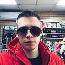Богдан, 20 лет