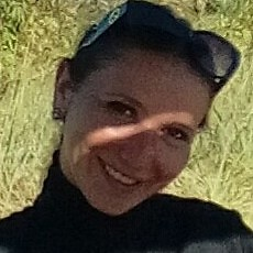 Фотография девушки Mikimaus, 34 года из г. Житковичи
