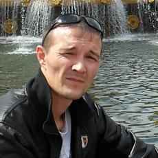 Фотография мужчины Александр, 34 года из г. Златоуст