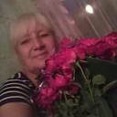 Лилианна, 60 лет
