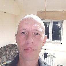 Фотография мужчины Андрей, 38 лет из г. Речица