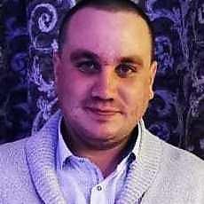 Фотография мужчины Сергей, 31 год из г. Черногорск
