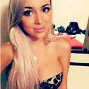 Аня, 26 лет