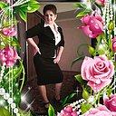 Mila, 48 лет