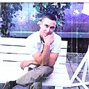 Dima, 24 года