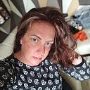 Екатерина, 45 лет