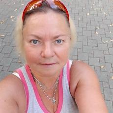 Фотография девушки Елена, 59 лет из г. Ейск