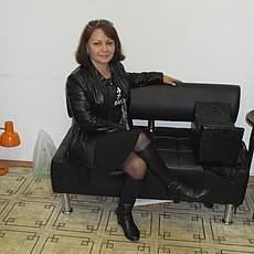 Фотография девушки Валентина, 41 год из г. Мыски