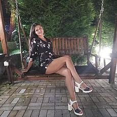 Фотография девушки Елена, 34 года из г. Щёлково