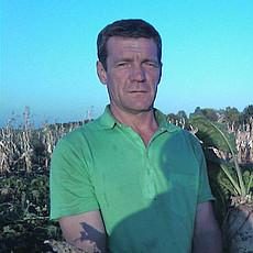 Фотография мужчины Евгений, 50 лет из г. Изюм
