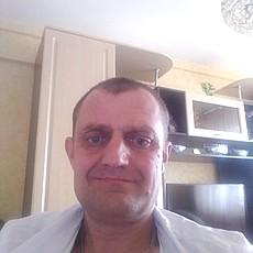 Фотография мужчины Саша, 43 года из г. Воркута