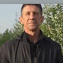 Андрей, 58 из г. Тюмень.
