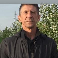 Фотография мужчины Андрей, 58 лет из г. Тюмень