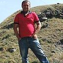 Араик, 45 лет