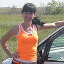 Наталья, 39 из г. Омск.