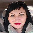 Анна, 41 из г. Кемерово.