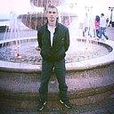 Степан, 33 года