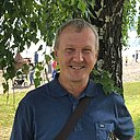 Юрий, 59 из г. Красноярск.