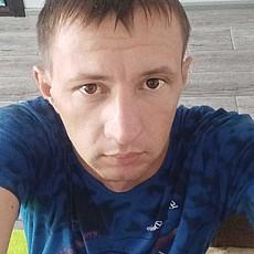 Фотография мужчины Александр, 30 лет из г. Жирновск