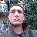 Серж, 42 года