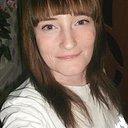 Алёна, 35 из г. Омск.