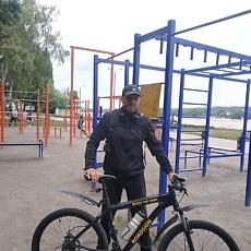 Фотография мужчины Борис, 52 года из г. Хмельницкий