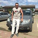 Сергей, 49 из г. Москва.
