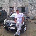 Лелик, 29 лет