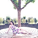 Марина, 32 из г. Краснодар.