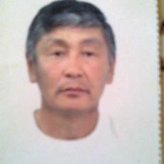 Фотография мужчины Даши, 53 года из г. Улан-Удэ