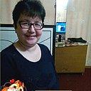 Сирена, 49 лет