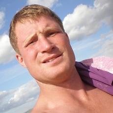 Фотография мужчины Андрей, 28 лет из г. Первомайский (Харьковская област