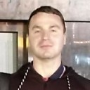Вячеслав, 32 из г. Москва.